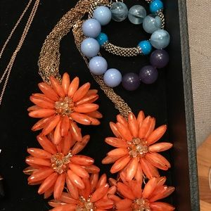 AMAZING bundle o imperfect jewelry